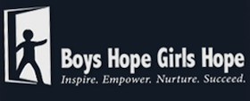 Boys Hope Girls Hope - Cardone Cares