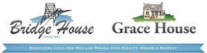 Bridge House / Grace House - Cardone Cares