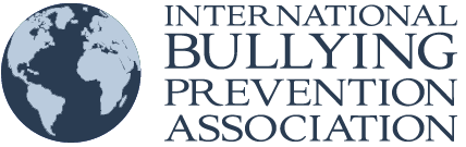 International Bullying Prevention Association - Cardone Cares