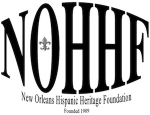New Orleans Hispanic Heritage Foundation - Cardone Cares